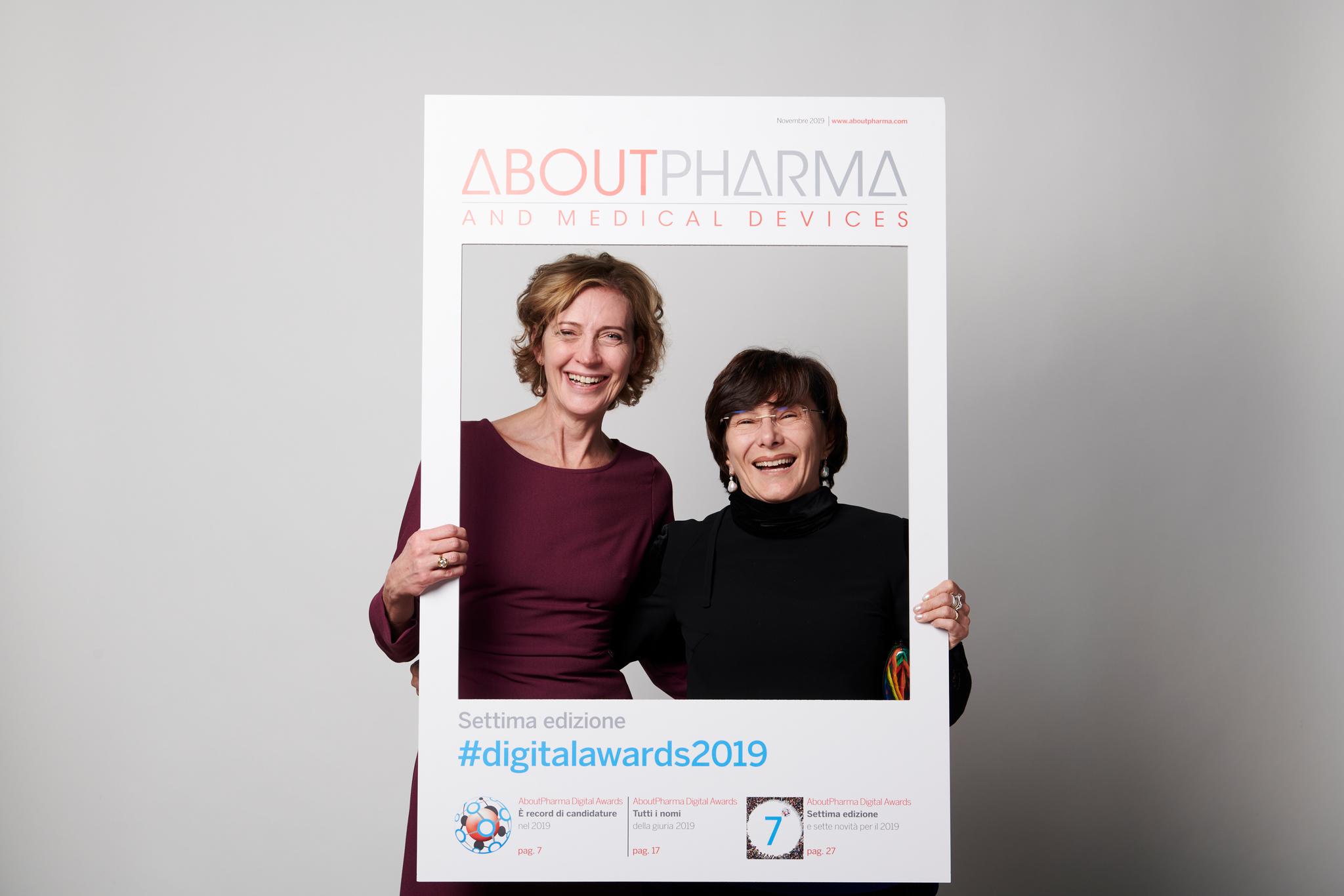 Photobooth AboutPharma Digital Awards 2019_47