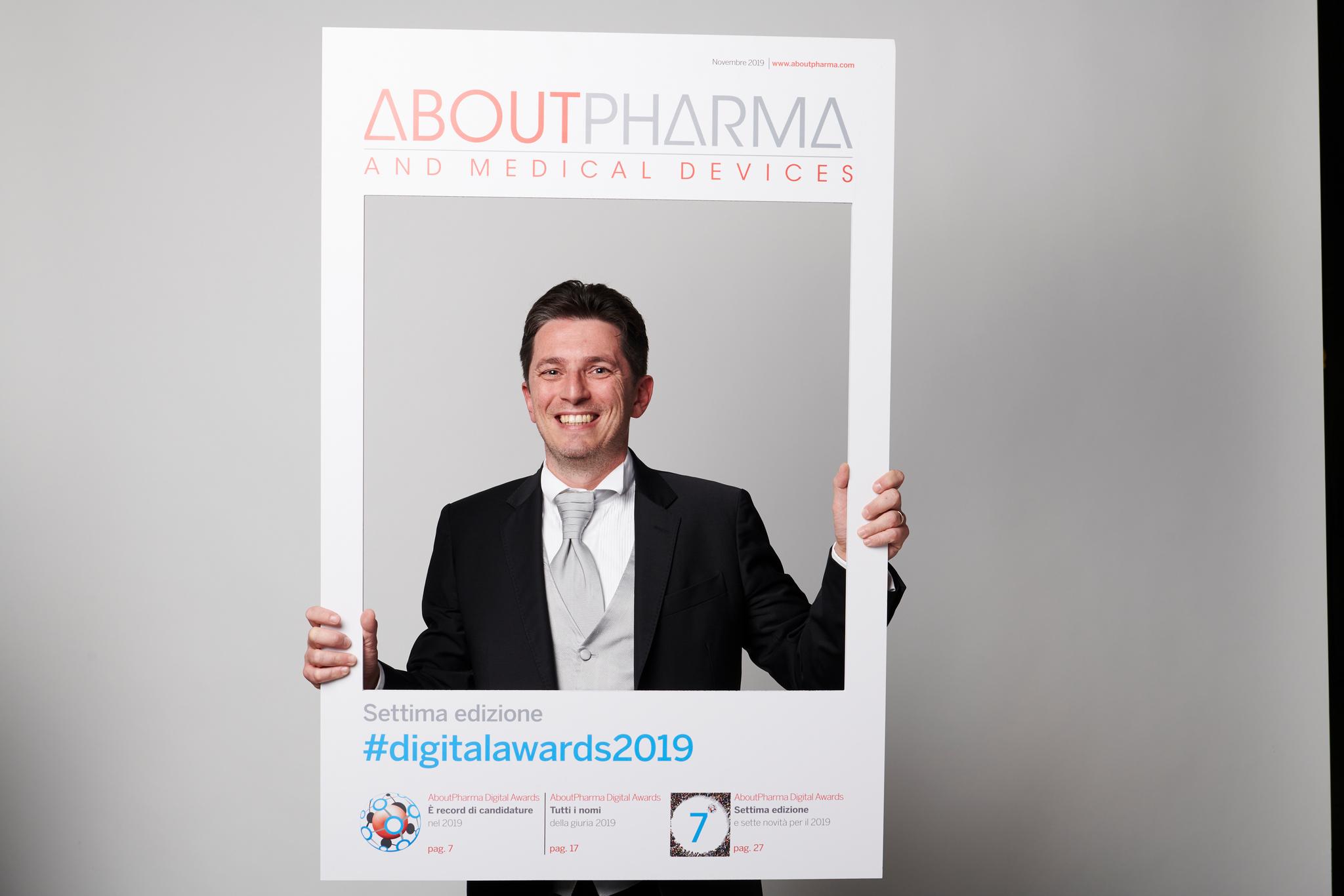 Photobooth AboutPharma Digital Awards 2019_48