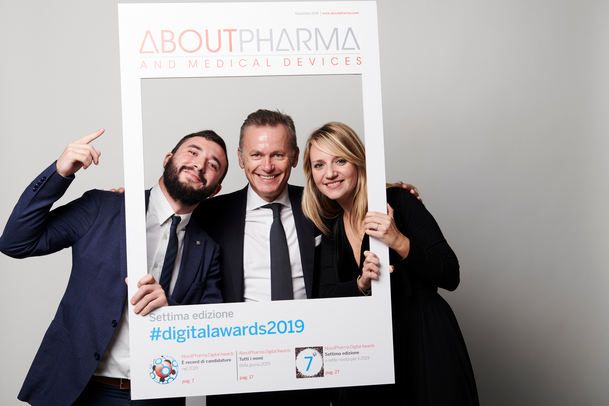 Photobooth AboutPharma Digital Awards 2019_56