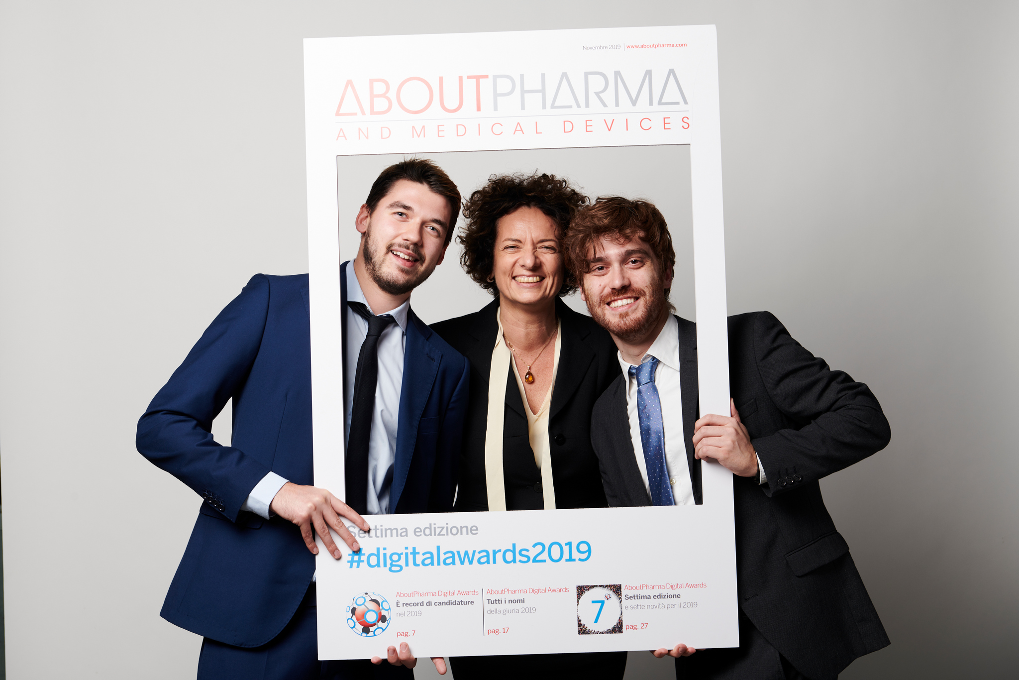 Photobooth AboutPharma Digital Awards 2019_66