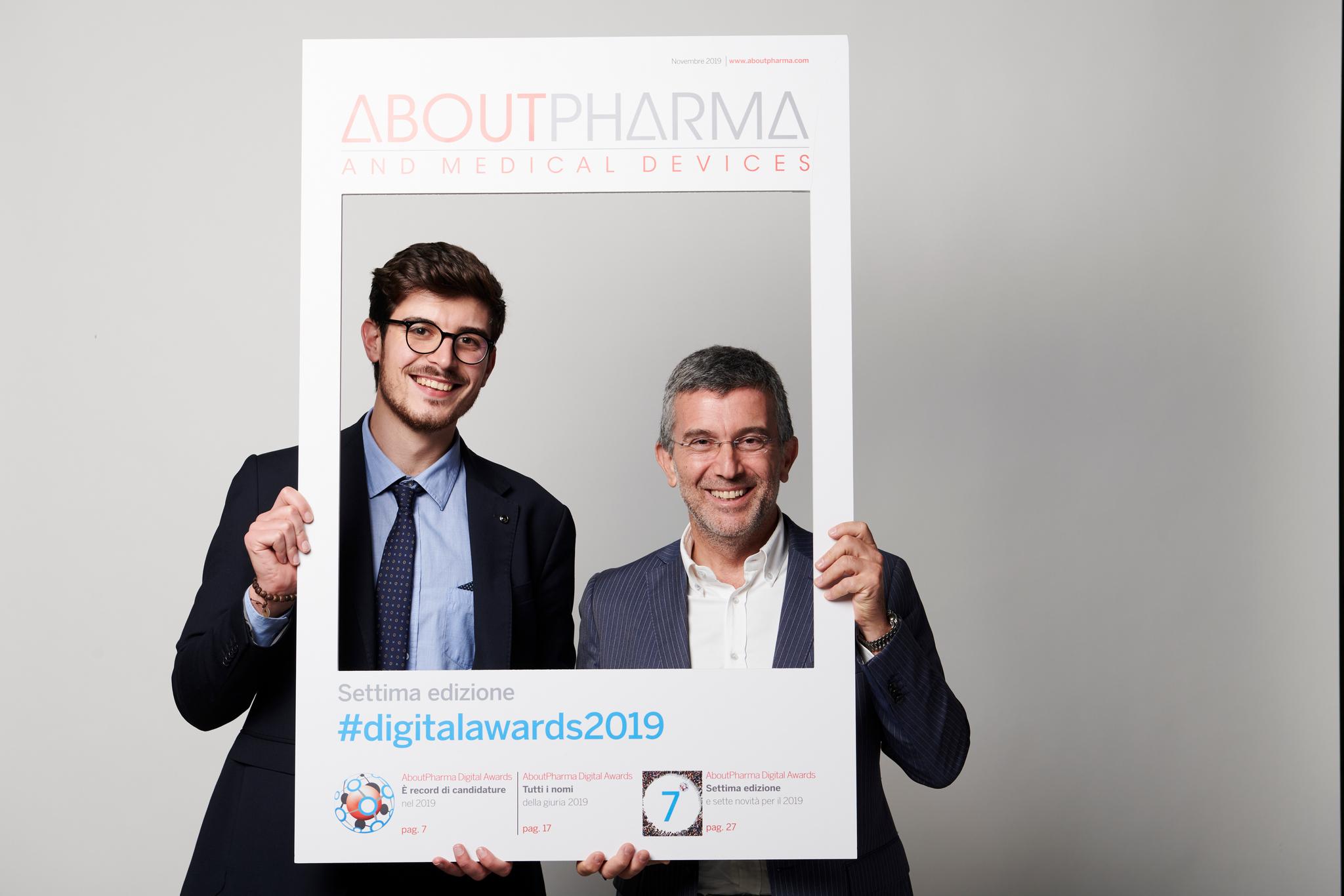 Photobooth AboutPharma Digital Awards 2019_68
