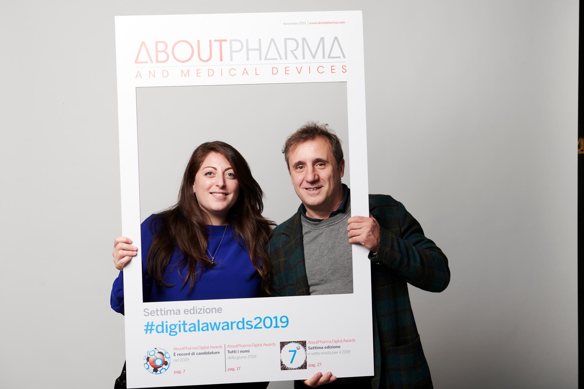 Photobooth AboutPharma Digital Awards 2019_70
