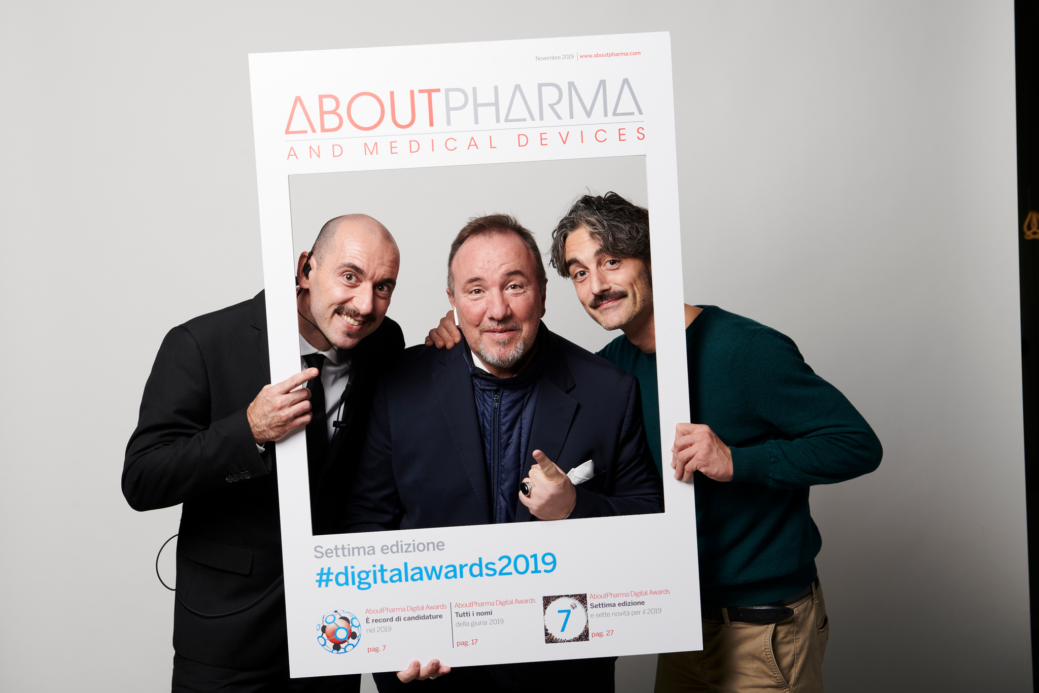 Photobooth AboutPharma Digital Awards 2019_72