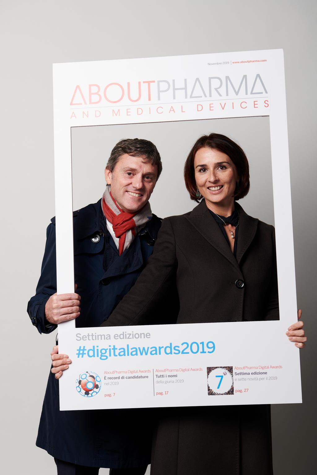 Photobooth AboutPharma Digital Awards 2019_73