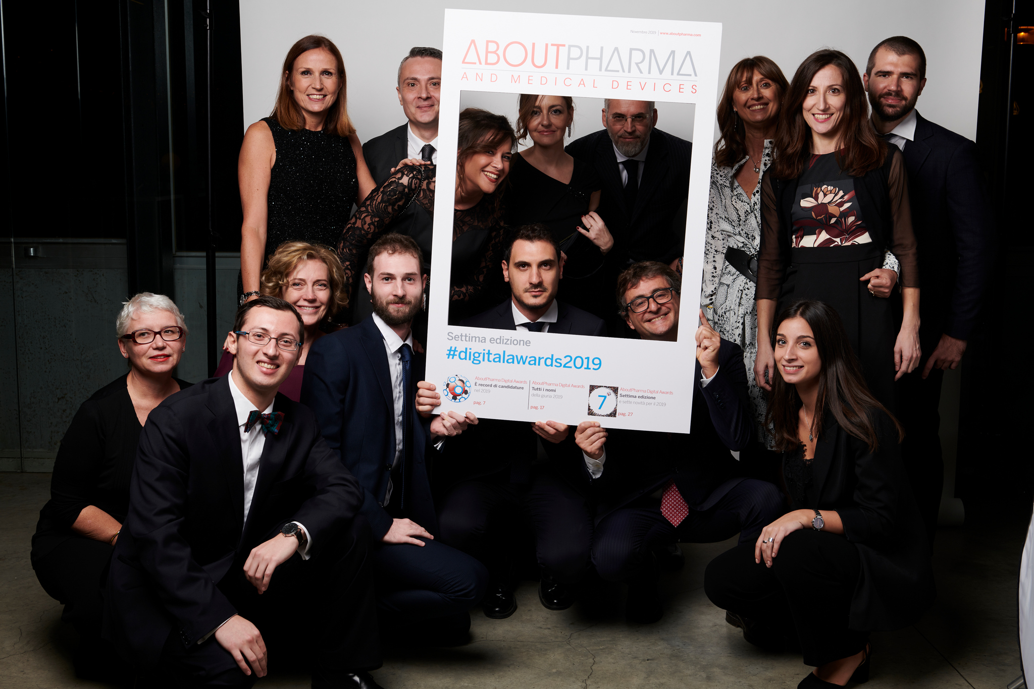 Photobooth AboutPharma Digital Awards 2019_79