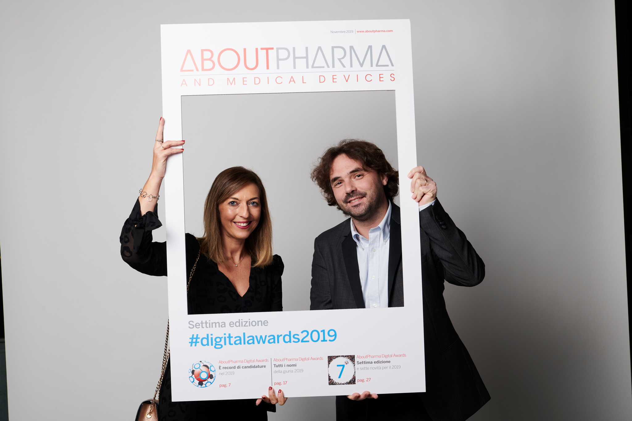 Photobooth AboutPharma Digital Awards 2019_86