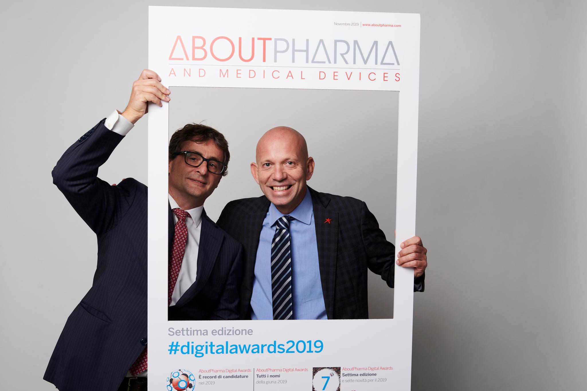Photobooth AboutPharma Digital Awards 2019_89
