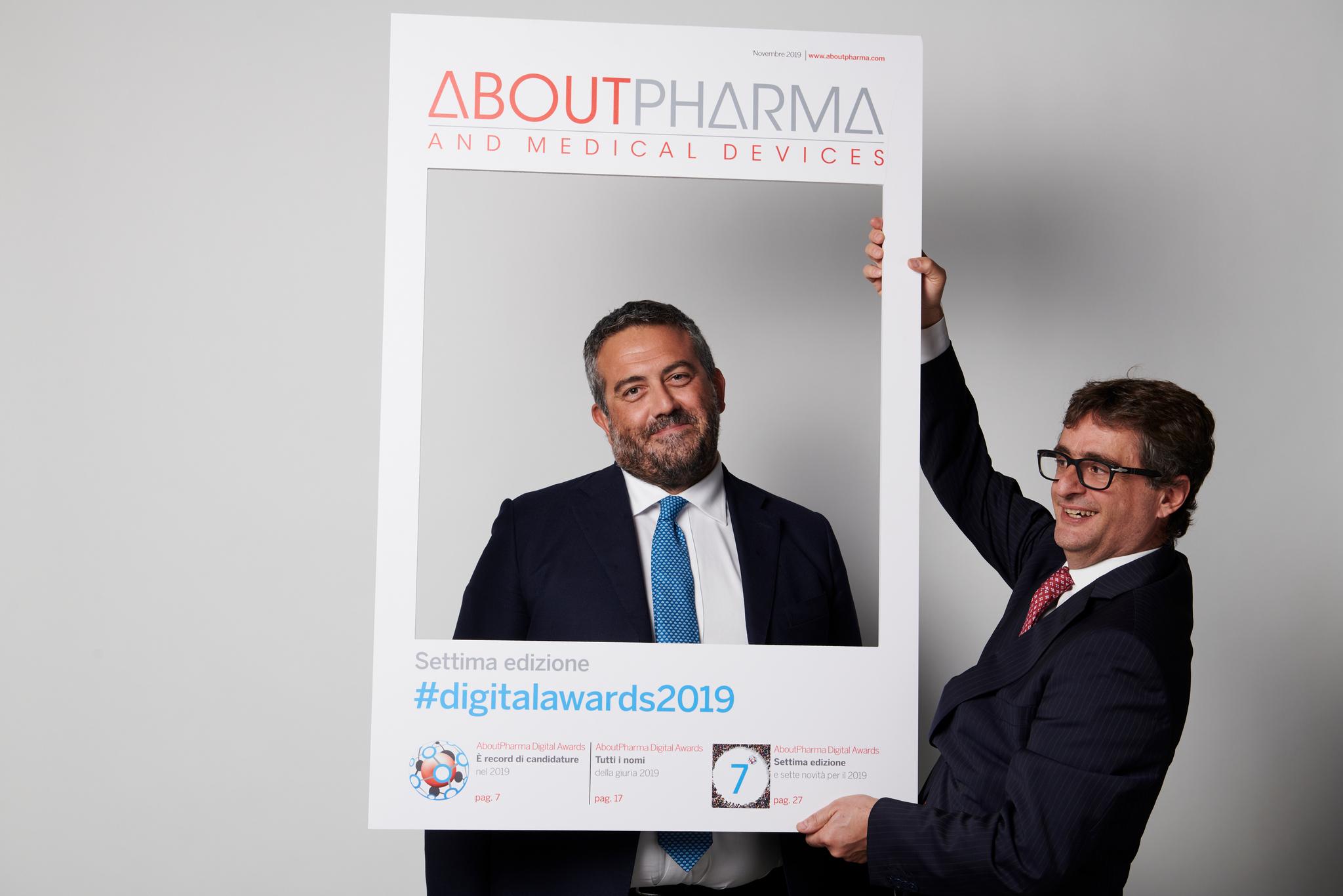 Photobooth AboutPharma Digital Awards 2019_97