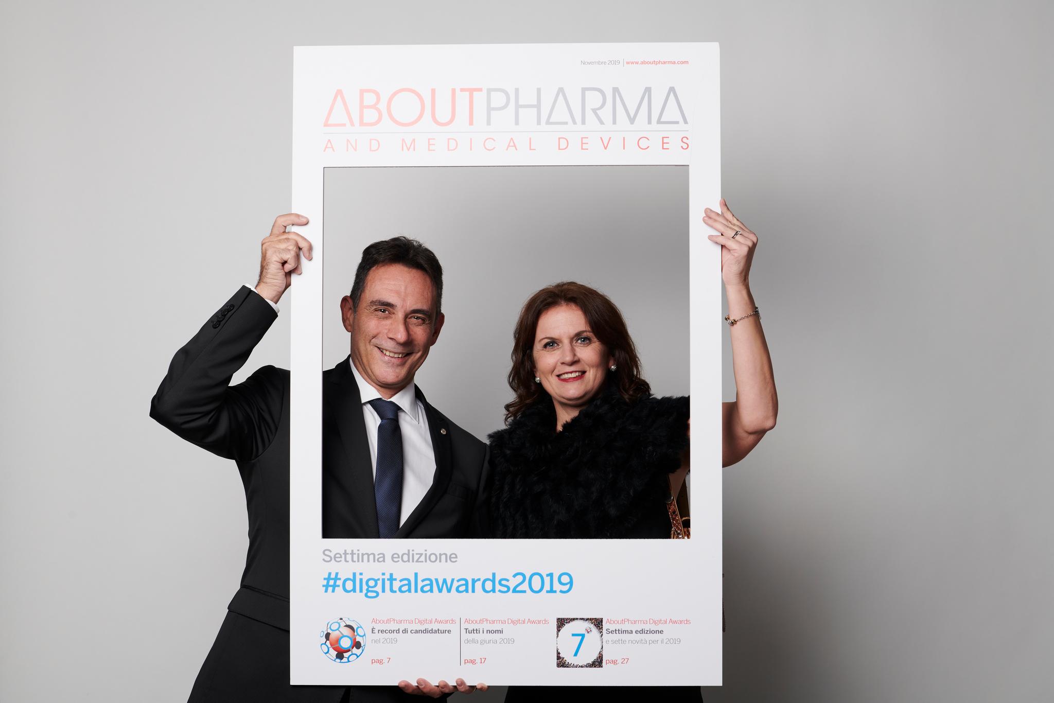 Photobooth AboutPharma Digital Awards 2019_98