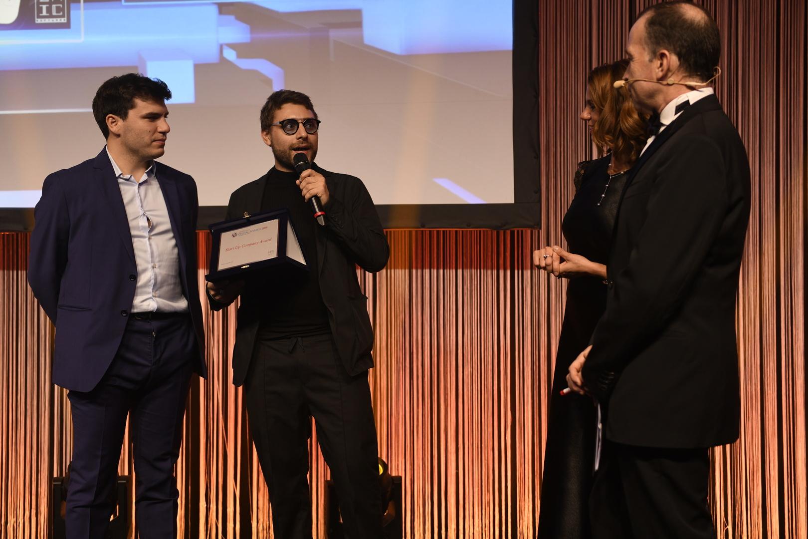 AboutPharma Digital Awards